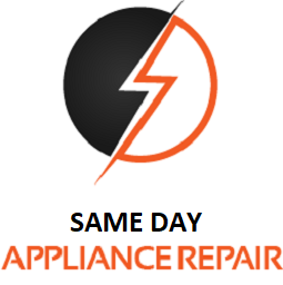 appliances repair fullerton
