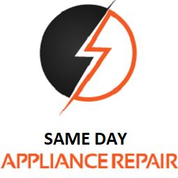 appliances repair fullerton