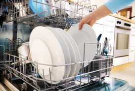 Dishwasher Repair Fullerton