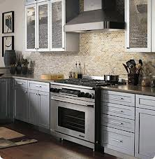 Appliances Service Fullerton
