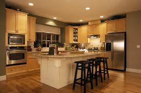 Kitchen Appliances Repair Fullerton