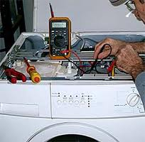 Washing Machine Repair Fullerton