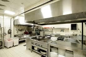 Commercial Appliances Fullerton