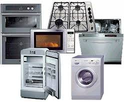 Home Appliances Repair Fullerton