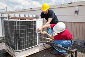 Heating & Air Conditioning Fullerton
