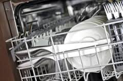 Dishwasher Technician Fullerton