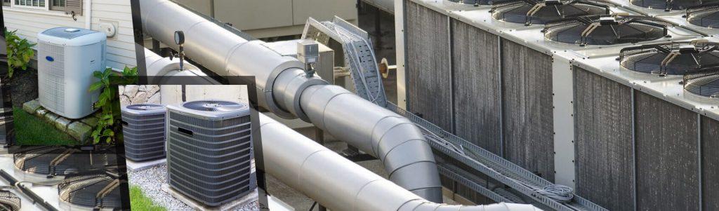 Heating Repair Fullerton