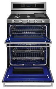 KitchenAid Appliance Repair Fullerton